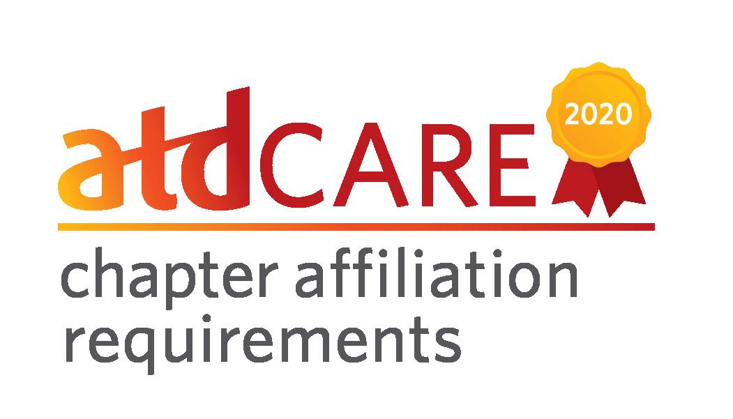 Care_2020_Logo_CMYK.png